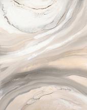 Warm Sunlit Sand by Teodora Guererra