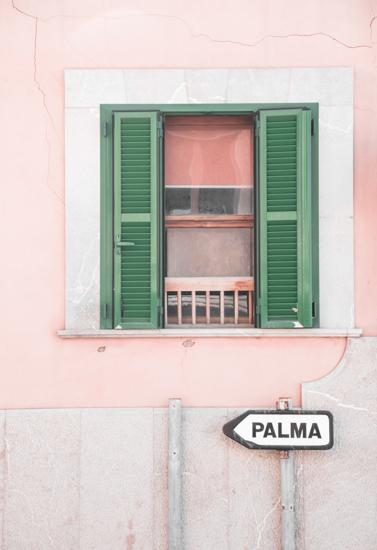 art prints - Palma by 5·2·7 Photo