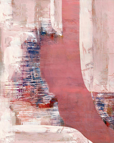 art prints - Life on Mars by Agata Wojakowska