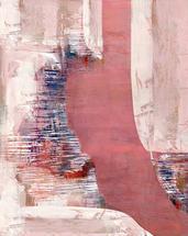 Life on Mars by Agata Wojakowska