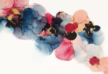 Bloom Mixer