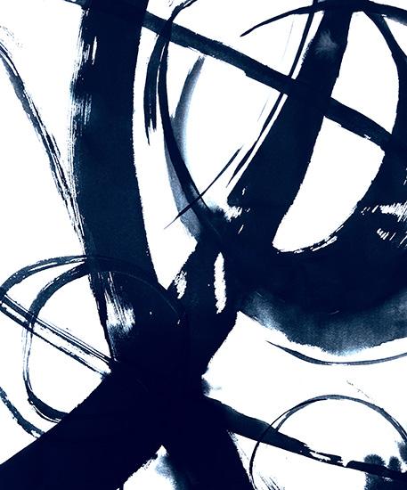 art prints - Quietly Alive by Roann Mathias