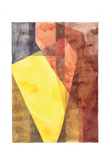 art prints - Bauhaus II