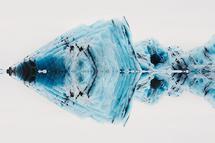 Northern Reflections by Irene Suchocki