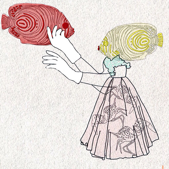 art prints - 1993,32 by ruth allen