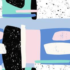 Texturas 1