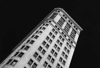 John A. Hand Building