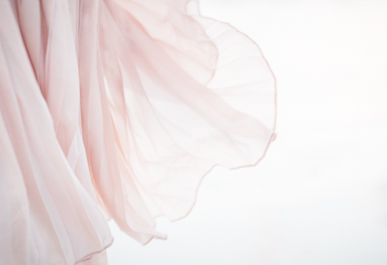 art prints - Lightness by Kira Noel Oschipok