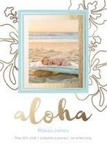 Aloha by Marcie Adams