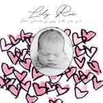 Lily 10 by Avila Arts