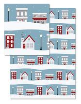 Snowdrift by Jacquelyn Kellar