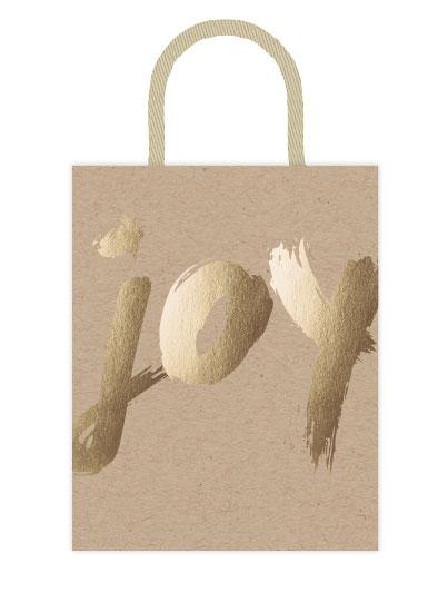 - Simple Joys by Sarah Teske