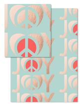 Love.Peace.Joy by Vani Gupta