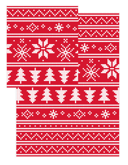 - Christmas Sweater by Emma Marson