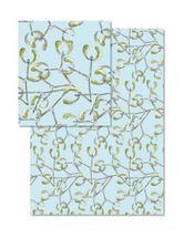 Mistletoe 2 by Sabine McClintock