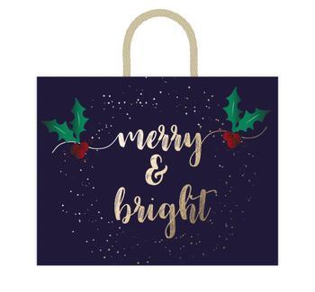 Merry N Bright