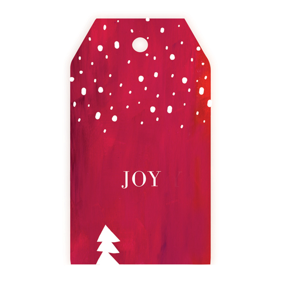 - Time of Joy by Agata Wojakowska