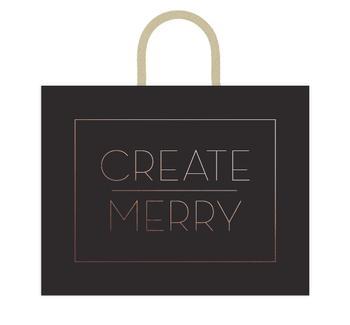 Create Merry