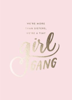 Sister Gang