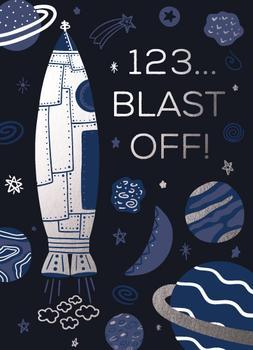 123...Blast Off