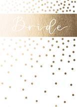 versatile wedding- brid... by Kate Cawood