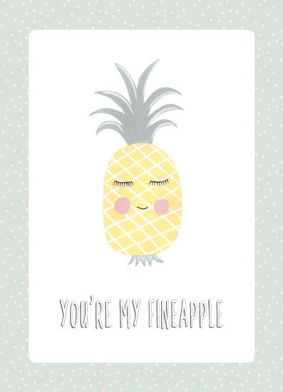 Fineapple