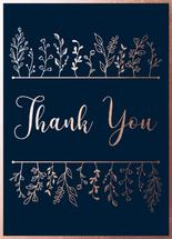 Thank you Flora by Audra Candelaria