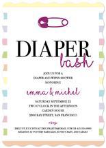 diaper&wipes by Sophia Sotelo