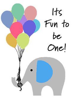 Fun to be One