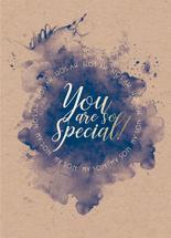 Special Son by Karen Braga