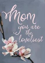 Magnolia Mother's Day C... by Alicia Abla