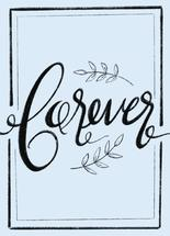 Forever Yours by Cindy Reynolds