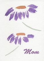 Daisy Mom by Von Sides