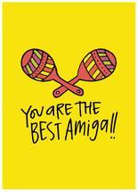 Best Amiga by Laura Palmer