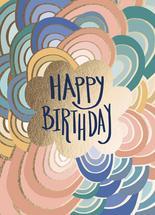 Happy Birthday Sunshine by Oh So Smitten