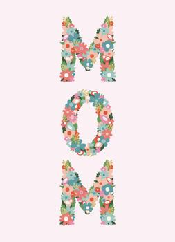 A Million Flowers