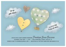 Sew Excited for Baby by Hannah Saccone