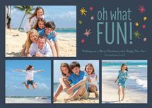 fun family by Kelly Lani