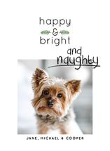 Happy and bright and na... by Lucia Baertl