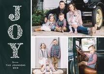 Filled Joy by Ink and Letter Designs