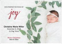 Bundle of Joy by Cirilyn