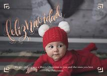 feliz navidad christmas... by Esmé Jönsson