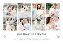 Holiday Happiness Times... by Pauline Lee