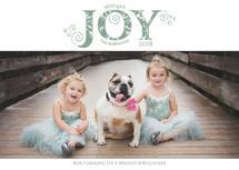 Swirly Joy by MoMint