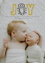 Rose Joy by Vani Gupta