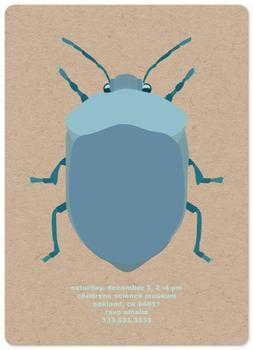 beetle time