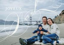 Joyous Family by Debbie Quist