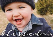 Blessed Wonders of His... by Gigi and Mae Studios