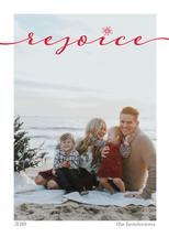 Rejoice in His Love by Gigi and Mae Studios
