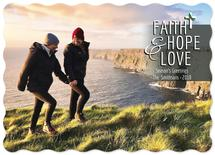 Come Together in Faith,... by Cindy Taylor